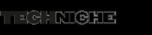 TechNiche Nordic AB